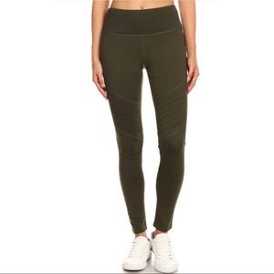 Pants - Activewear